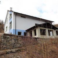 Rodinný dom, Hodruša-Hámre, 200 m², Novostavba