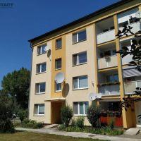 4 izbový byt, Piešťany, 74 m², Kompletná rekonštrukcia