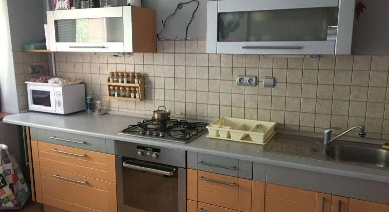 Na predaj, 3 izb.tehlový byt Gen. Viesta Sihoť - Trenčín