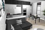 3 izbový byt - Brezno - Fotografia 12
