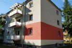 3 izbový byt - Brezno - Fotografia 2