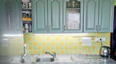 Ponúkame Vám na predaj 1 izbový byt v Dubnici nad Váhom