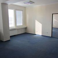 Kancelárie, Bratislava-Rača, 100 m², Kompletná rekonštrukcia