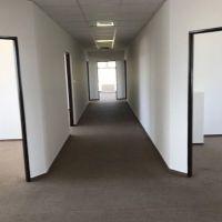 Kancelárie, Bratislava-Rača, 334 m², Kompletná rekonštrukcia