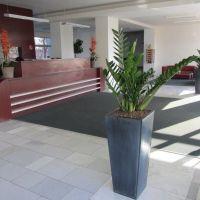 Kancelárie, Bratislava-Rača, 483 m², Kompletná rekonštrukcia