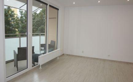 Nová rekonštrukcia!!! Krásny 4-izbový byt 100 m2 s lodžiou, na ul. T. Vansovej v Trenčíne