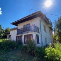 Rodinný dom, Hrochoť, 200 m², Pôvodný stav