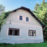 Rodinný dom, Slovenská Ľupča, 242 m², Pôvodný stav