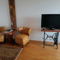 4 izbový byt, Šamorín, 150 m², Kompletná rekonštrukcia