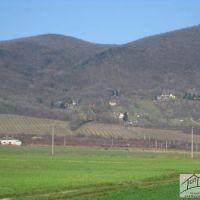 Rekreačný pozemok, Dolné Orešany, 2100 m²