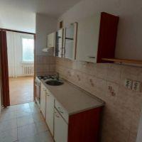 1 izbový byt, Šaľa, 51 m², Čiastočná rekonštrukcia