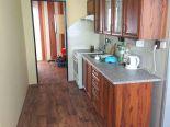 Zvolen, Sekier – 3-izbový byt s loggiou, 64 m2 – predaj