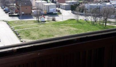 Ponúkame na predaj 4 izbový byt s krásnym výhľadom v Devínskej Novej Vsi