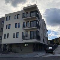 3 izbový byt, Čadca, 70 m², Novostavba