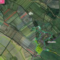 Orná pôda, Plavecký Peter, 41383 m²