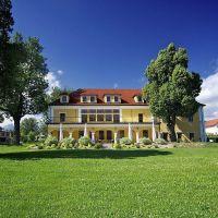 Historické objekty, 1200 m², Kompletná rekonštrukcia