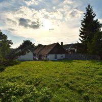 Chata, Baďan, 287 m², Kompletná rekonštrukcia