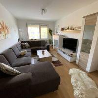 4 izbový byt, Šaľa, 83 m², Kompletná rekonštrukcia