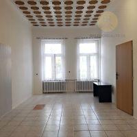 Kancelárie, Brezno, 43 m², Čiastočná rekonštrukcia