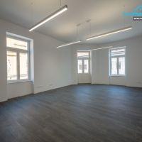 Kancelárie, Prešov, 56 m², Novostavba