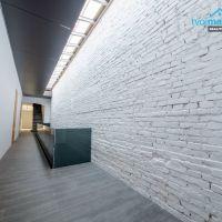 Kancelárie, Prešov, 21 m², Kompletná rekonštrukcia