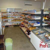 Objekt pre obchod, Šurany, 1 m², Čiastočná rekonštrukcia
