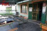 reštauračné - Šurany - Fotografia 2
