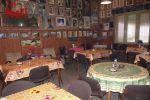 reštauračné - Šurany - Fotografia 3