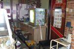 reštauračné - Šurany - Fotografia 4