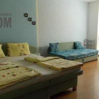Hotel, penzion, Podhájska, 1 m², Novostavba