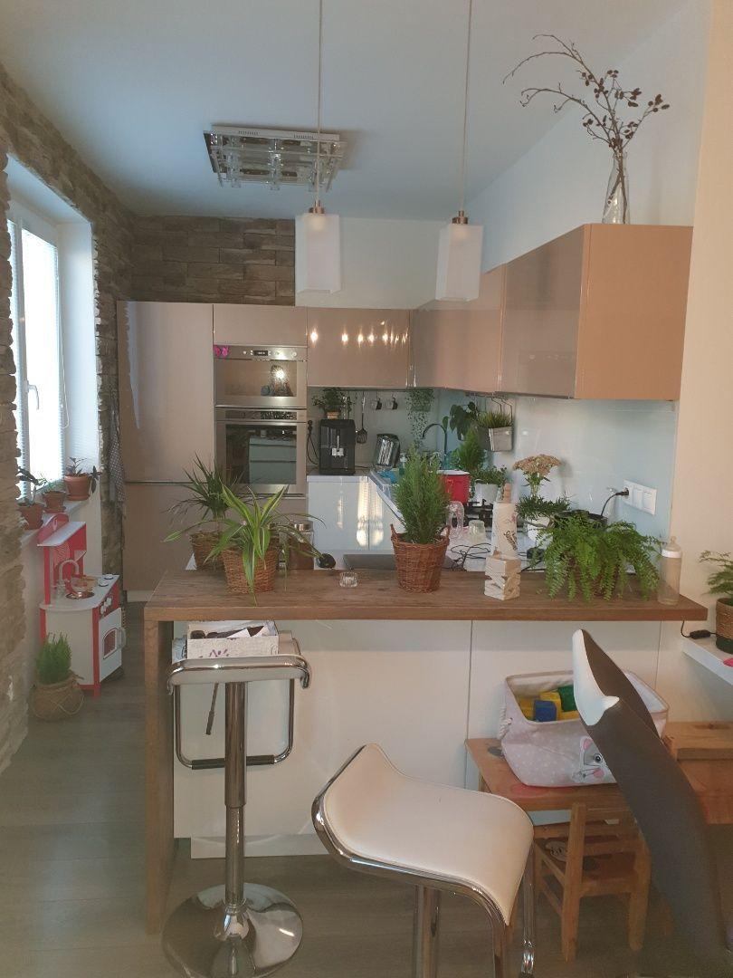 3-izbový byt-Predaj-Trenčianske Teplice-87000.00 €