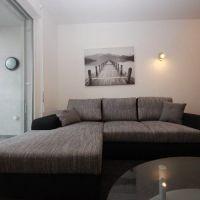 2 izbový byt, Piešťany, 43 m², Novostavba