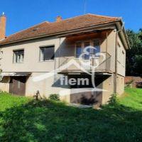 Rodinný dom, Zlaté Moravce, 115 m², Pôvodný stav