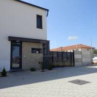 Rodinný dom, Dunajský Klátov, 95 m², Novostavba