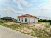 4 izbový dom, Miloslavov - CORALI Real