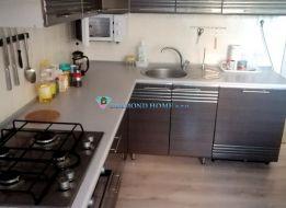 Len u nás!!!Na predaj veľkometrážný 3 izbový byt v  Dunajskej Strede,vo veľmi slušnom bytovom dome