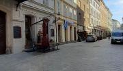 PREDAJ – 1- izb.byt  BA I. - Staré Mesto - Pešia zóna