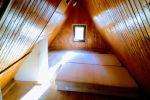chata, drevenica, zrub - Námestovo - Fotografia 17