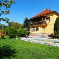 Rodinný dom, Zlatná na Ostrove, 190 m², Kompletná rekonštrukcia