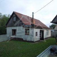 Chata, Malá Lehota, 120 m², Pôvodný stav