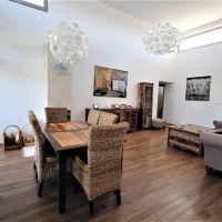 Rodinný dom, Hrubá Borša, 145 m², Novostavba