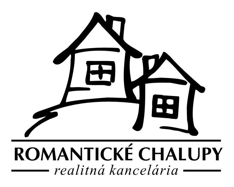 Dom na spoločnom dvore v obci Štítnik