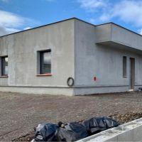 Rodinný dom, Kanianka, 125 m², Novostavba