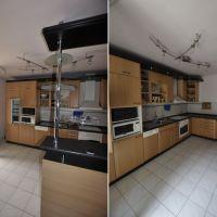 3 izbový byt, Nitra, Čiastočná rekonštrukcia