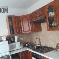 4 izbový byt, Šurany, 81 m², Kompletná rekonštrukcia