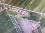 RK Reality Gold - Bratislava s.r.o. ponúka  na predaj pozemok o výmere 1078 v MODRE