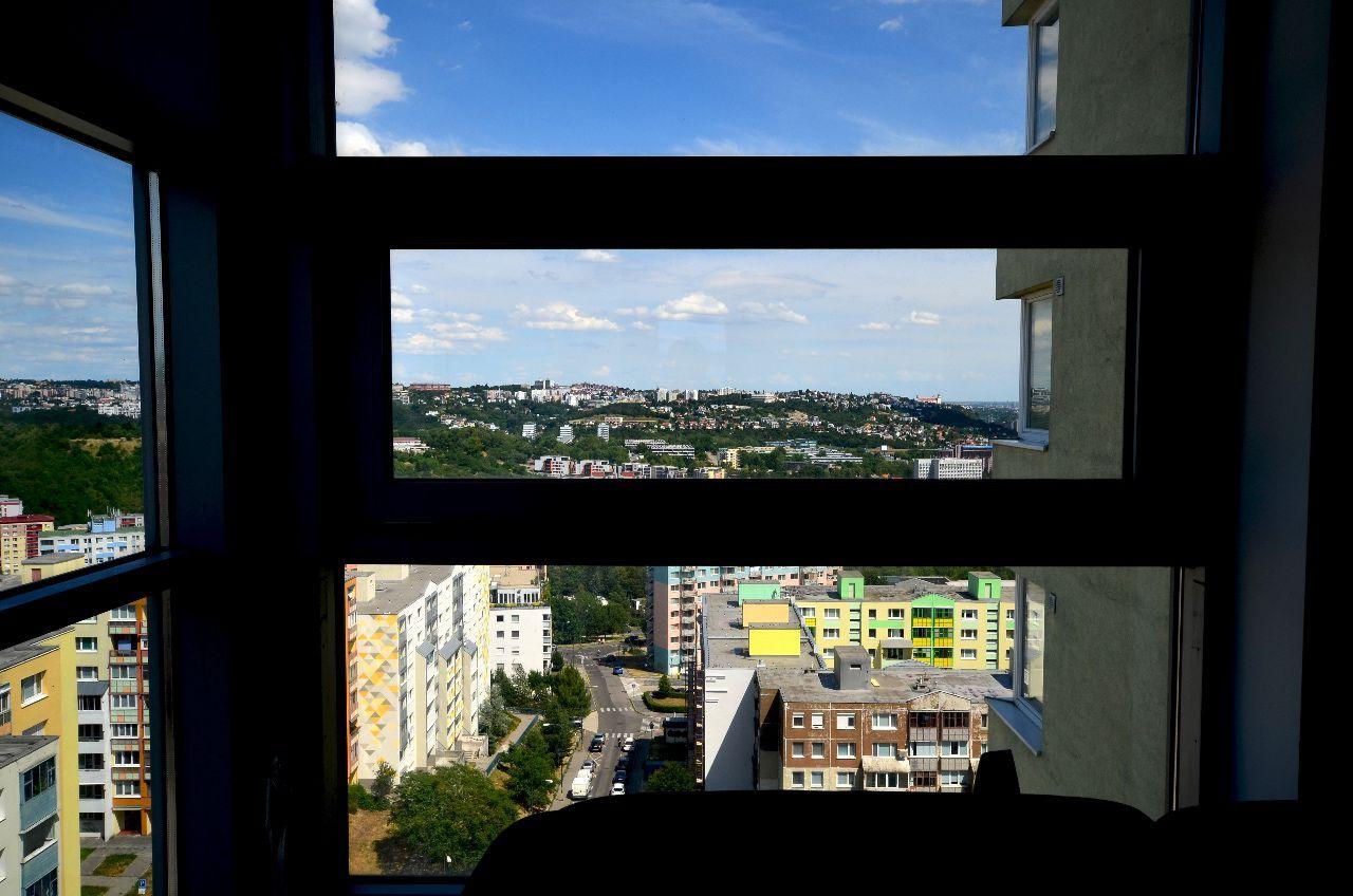 ponukabyvania.sk_Majerníkova_2-izbový-byt_KOVÁČ