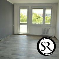 5 a viac izbový byt, Bratislava-Karlova Ves, 100 m², Kompletná rekonštrukcia