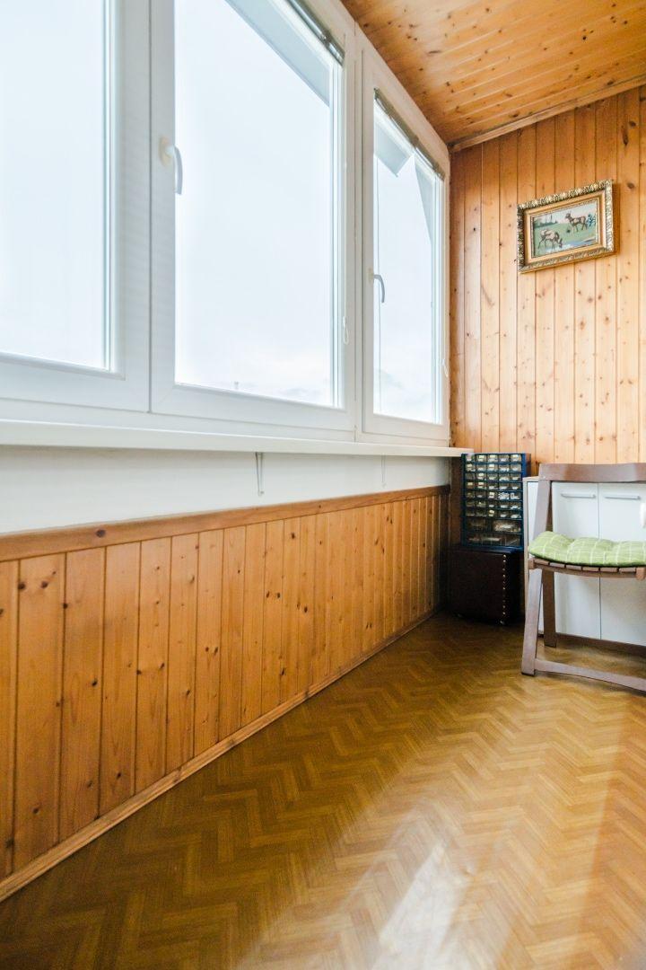 ponukabyvania.sk_Podzáhradná_3-izbový-byt_BARTA