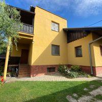 Rodinný dom, Horné Štitáre, 200 m², Čiastočná rekonštrukcia